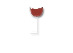 Edwards Vine Yard